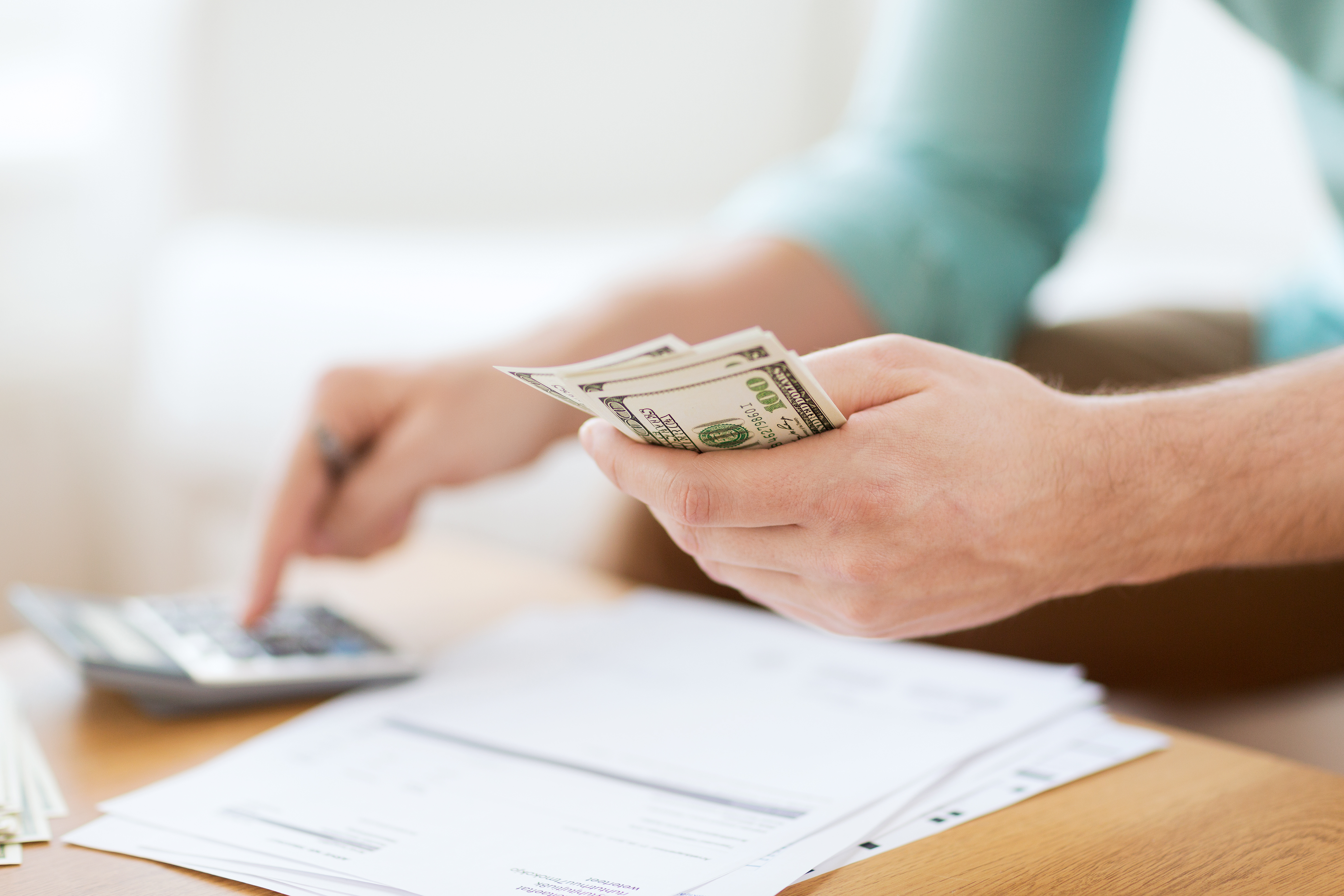 民間二胎房貸利率 高低的衡量標準是什麼